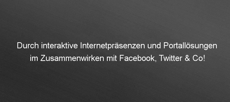 [Slider] 3-interaktive-internetpraesenzen